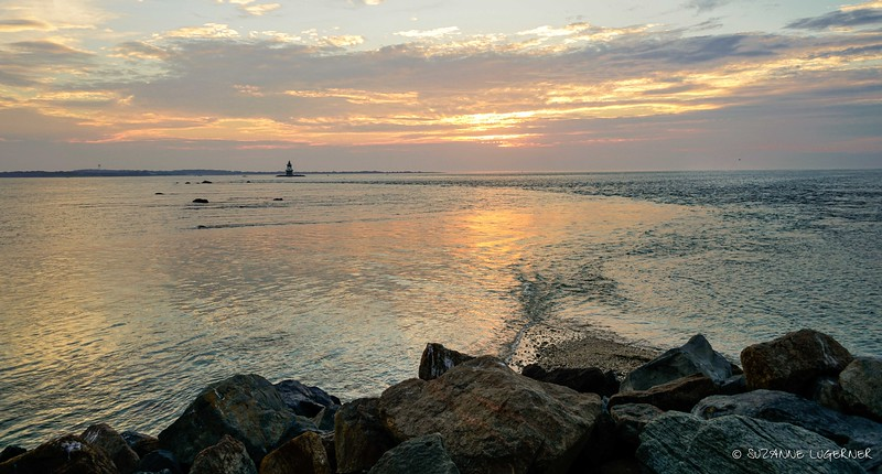 Orient Point, NY