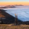 Sky's Ridge