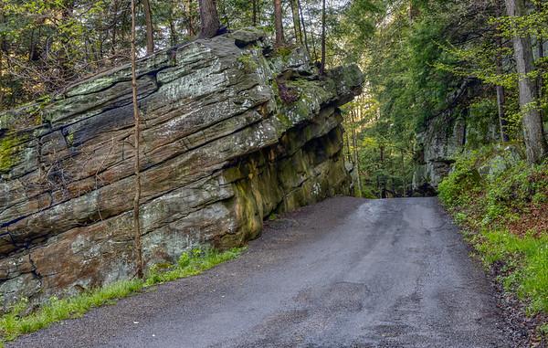 Rocky Road 3