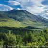 Photo 10893: Gleann Fhiodhaig