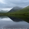 Photo 3220: Moody morning at Loch an Nid