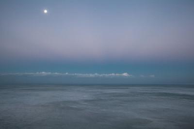 Alta En El Cielo  Mar del Plata, Argentina