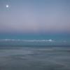 Alta En El Cielo<br /> <br /> Mar del Plata, Argentina