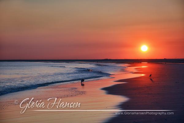 LBI-sunset_GLO2494
