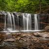 Oneida Waterfall