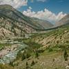 Astore Valley, Gilgit Baltistan