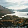 Image 399: Loch Maree, Wester Ross, Scotland