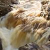 Waterfall. Braemar. John Chapman.