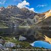 Photo 3269: Loch Toll an Lochain
