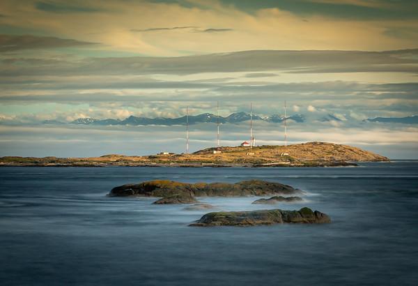 Trial Island3