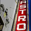"""""""The Castro"""""""