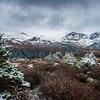 1410_Colorado_4199