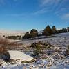 The Gairn. Aberdeenshire. John Chapman.