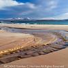 Photo 3208: Mellon Udrigle beach and Gruinard Bay
