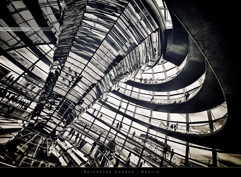 Reichstag Curves