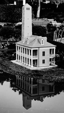 Miniland-Reflections