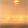 Sunset #2851
