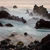 Manini Point Surf