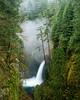 """""""Metlako Falls"""""""
