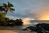 """Paradise Beach"""