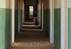 """The Corridor"""