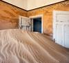 """""""The Orange Room"""""""