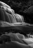 """""""Purakaunui Falls"""""""