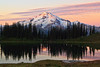 """Glacier Peak & Image Lake"""
