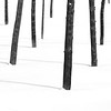 """Trees in Snow"""