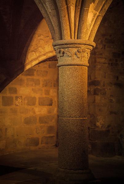 Medieval Years