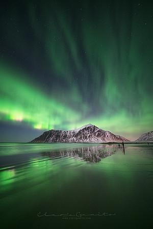 Aurora Mirror 2