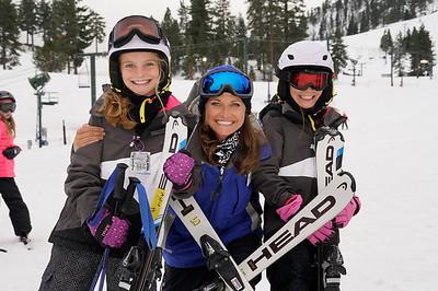 Snow Valley Rim Youth