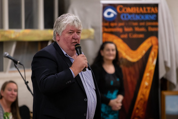 2002 Comhaltas 50th Launch-71