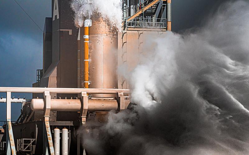 Atlas V: USSF-7