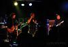 BandStage1