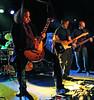 BandStage3