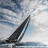 Day 3 of the Les Voiles de Saint-Tropez