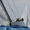 Day 1 of the 2014 Les Voiles de Saint-Tropez