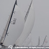 Day 2 of the 2014 Les Voiles de Saint-Tropez