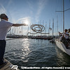 Day 3 of the 2014 Les Voiles de Saint-Tropez