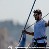 Day 4 of the 2014 Les Voiles de Saint-Tropez