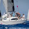 Day 5 of the 2014 Les Voiles de Saint-Tropez