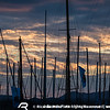 Day 2 of Les Voiles de Saint-Tropez