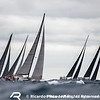 Day 6 of Les Voiles de Saint-Tropez
