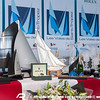 Day 7 of Les Voiles de Saint-Tropez