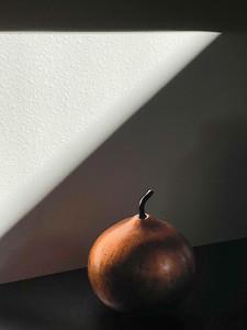 Copper Apple, Portland, 2020