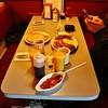 20140111_Breakfast_0018