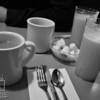 20140111_Breakfast_0016