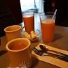 20140111_Breakfast_0014