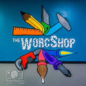20171127 WorcShop Logo by Ryan Gardell (1)